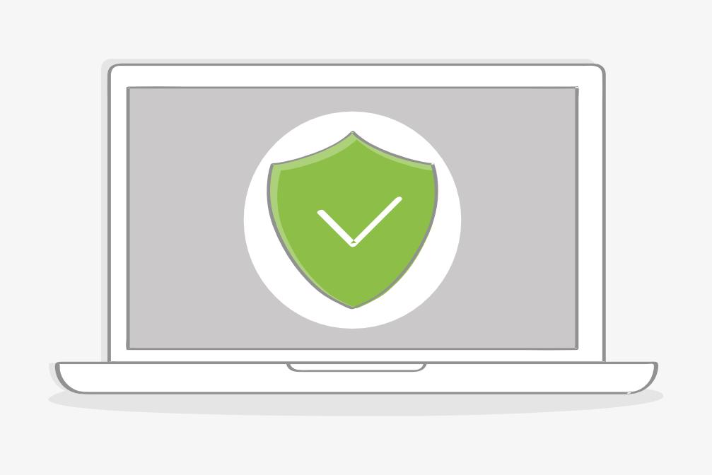 Program Partner Cyber - Msp Aware
